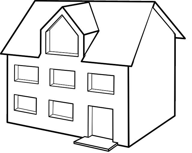 Rodinný dům na klíč – ano či ne?