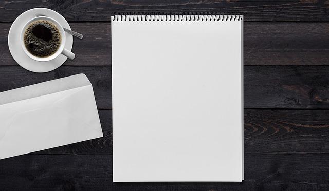 psaní dopisu.jpg
