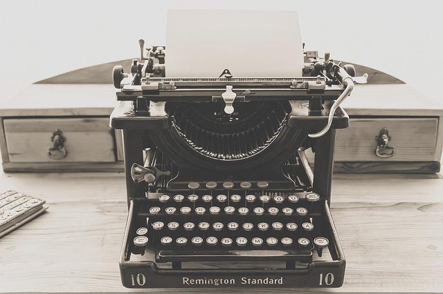 psací stroj remington.jpg