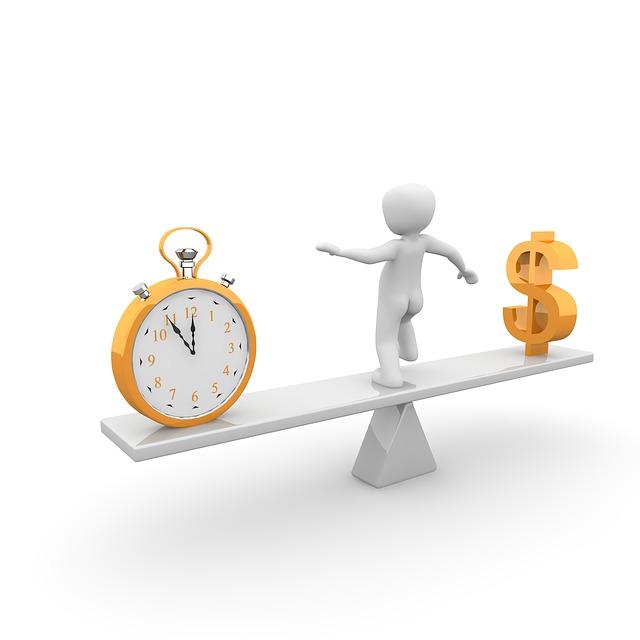 vyvažování času a peněz.jpg