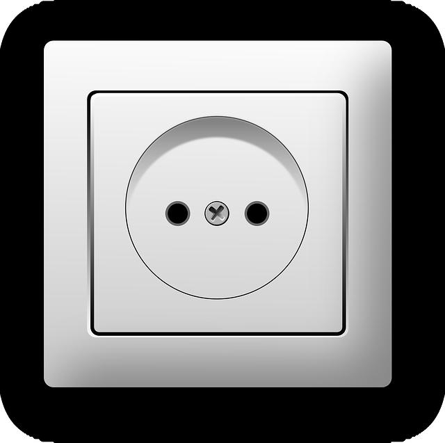 elektrická zásuvka.png